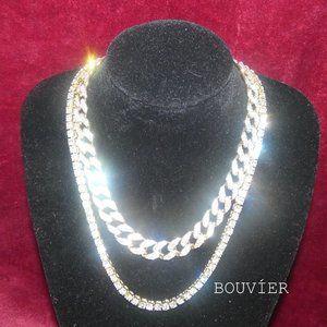 Bouvier Jewelry
